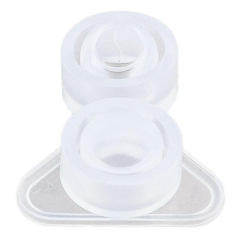 Re-Play No-Spill Sippy Cup Valves