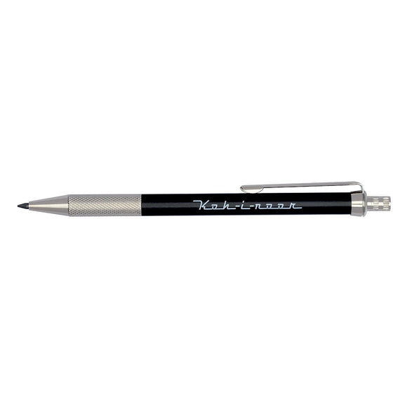 Koh-I-Noor Mechanical Pencil for Notebook