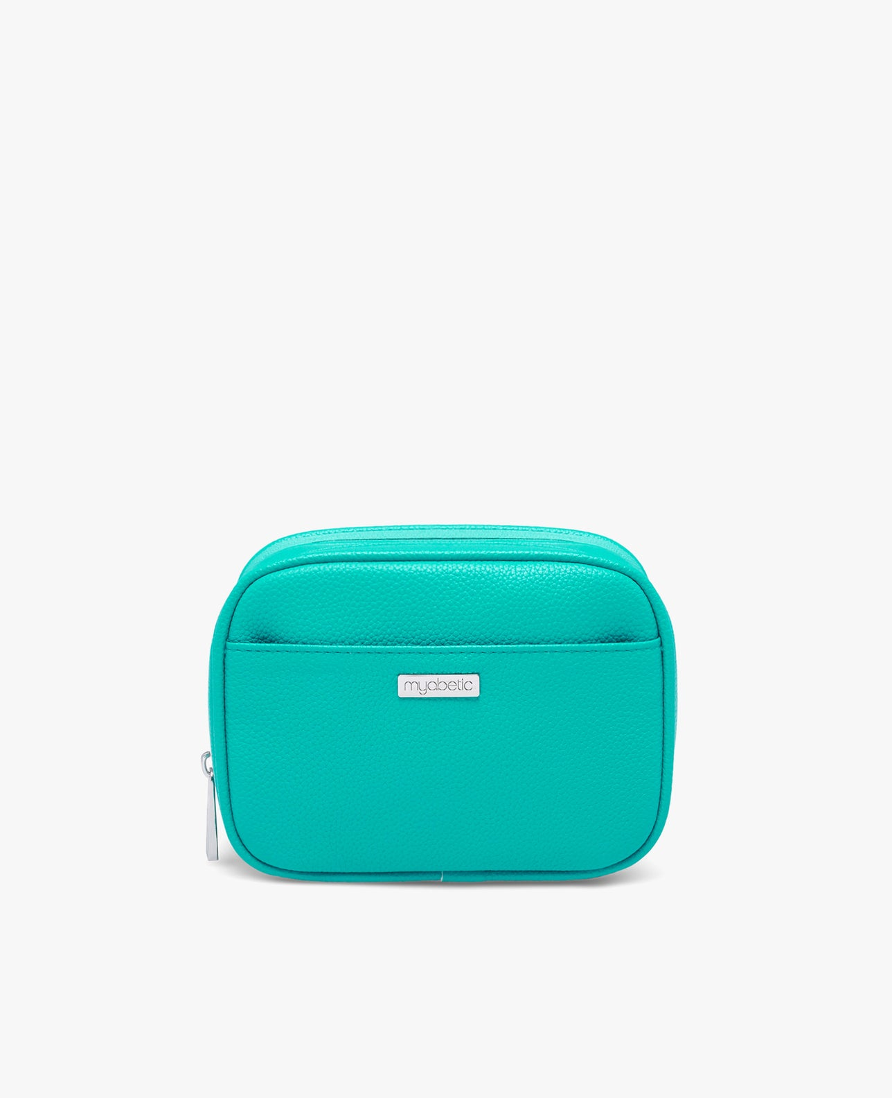 color:turquoise green