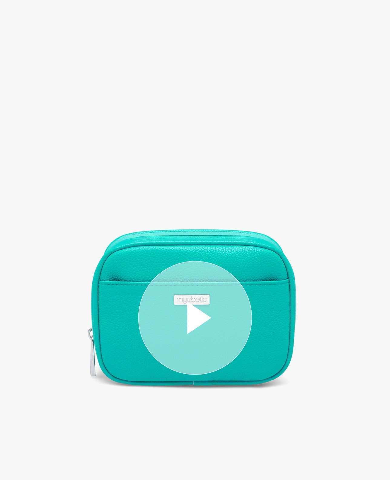 color:turquoise green  https://youtube.com/embed/1buwCENTHw4
