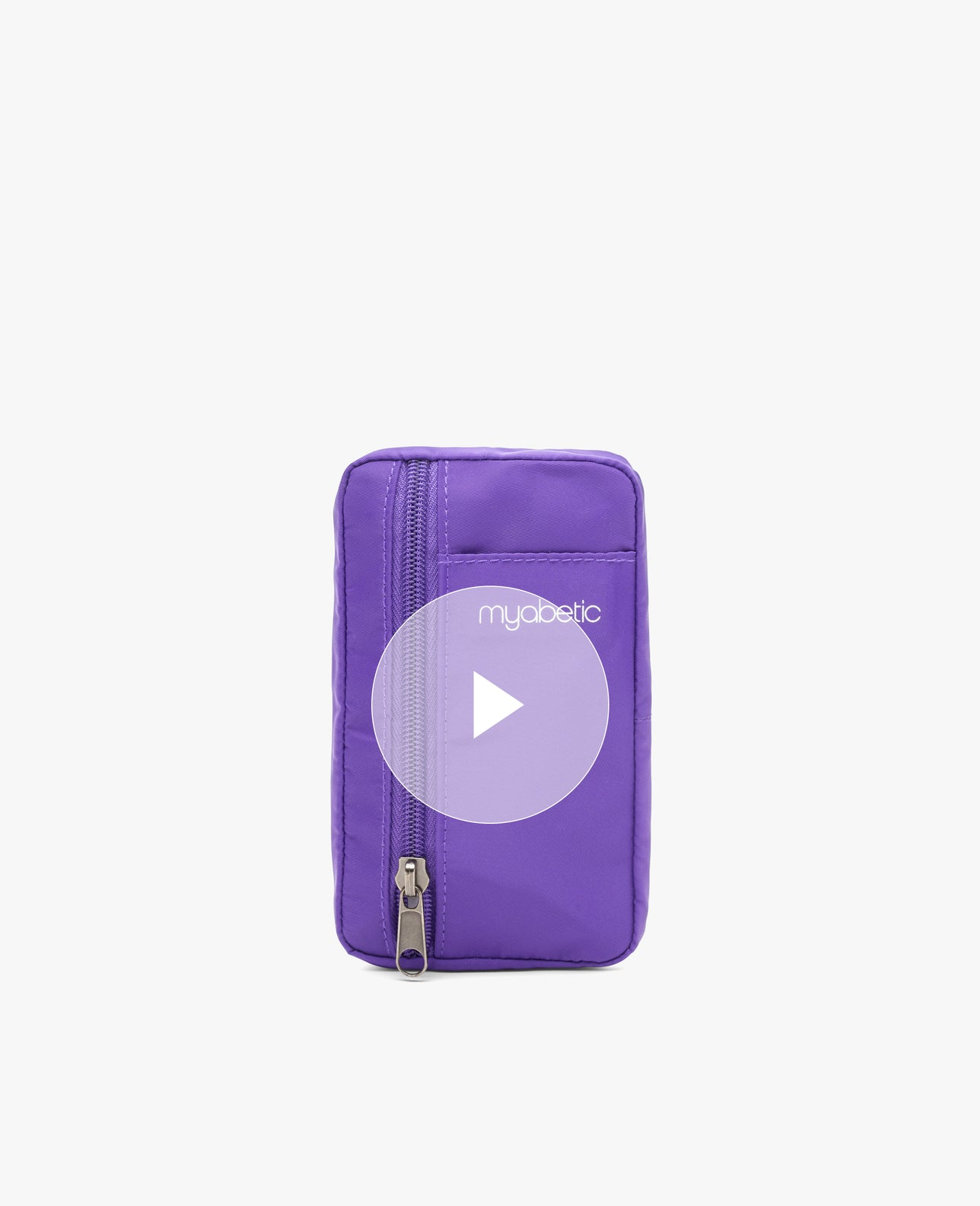 color:purple  https://youtube.com/embed/sw-399MNGkw