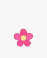 Patch: Flower