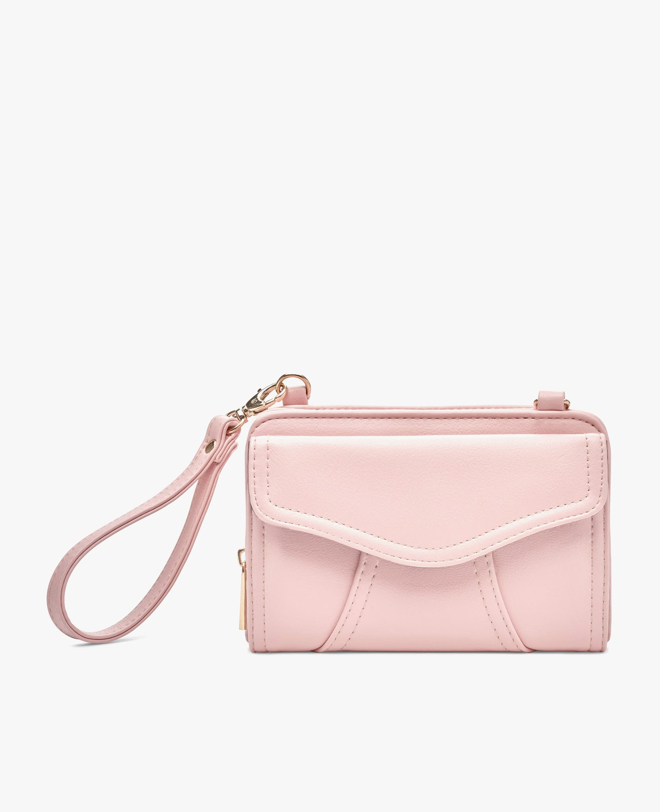 color:blush