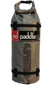 Red Paddle Co Dry Bag