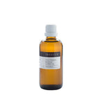 Twenty8 Cold Pressed Massage Oil