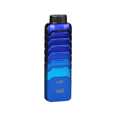 Eleaf iWu Kit