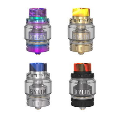 Vandy Vape Kylin Mini RTA Tank