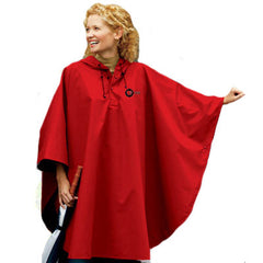 Charles River Pacific Poncho - EZ Corporate Clothing  - 1