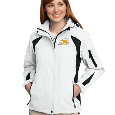 Port Authority Ladies All-Season II Jacket