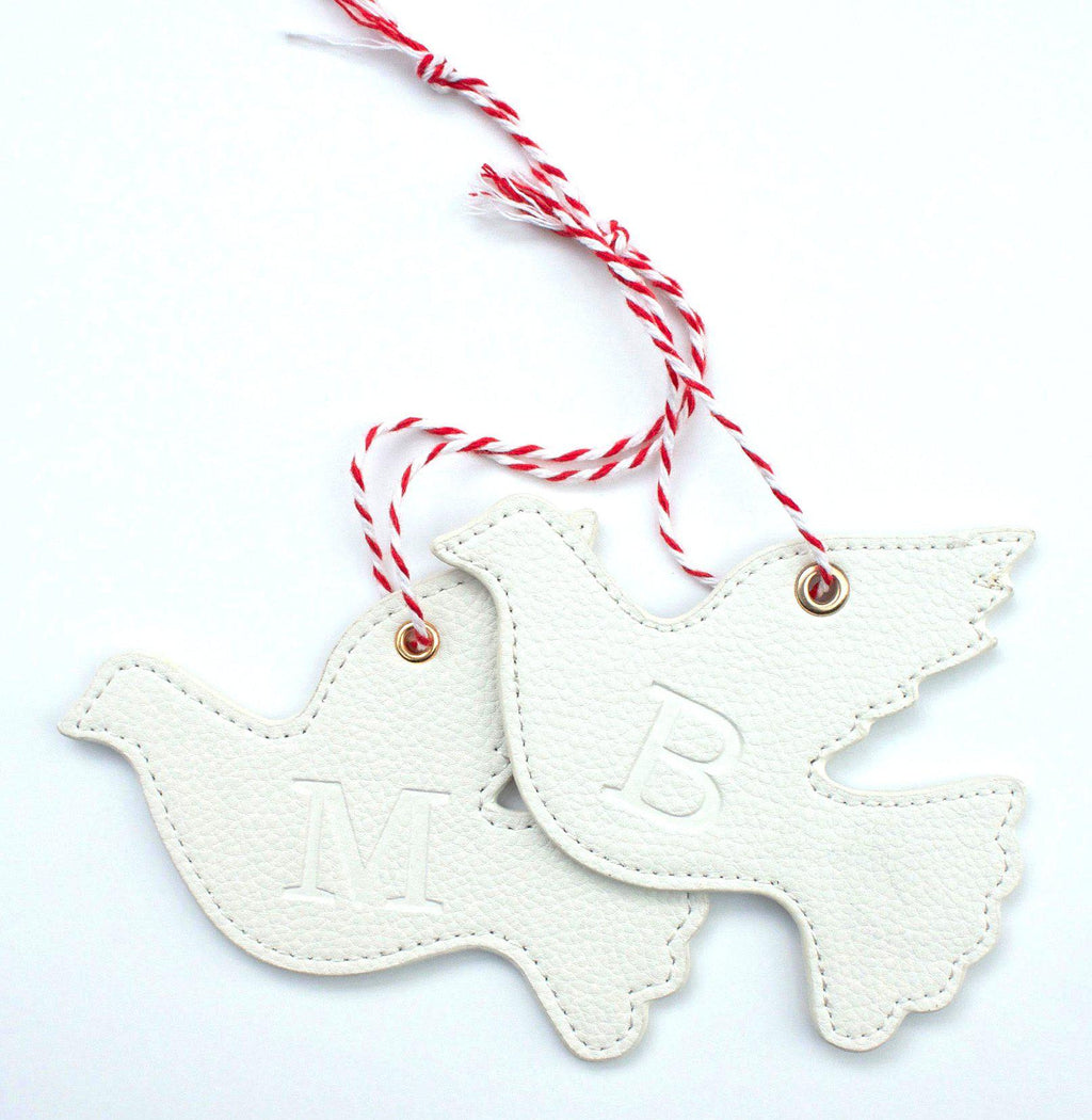 Christmas decoration products