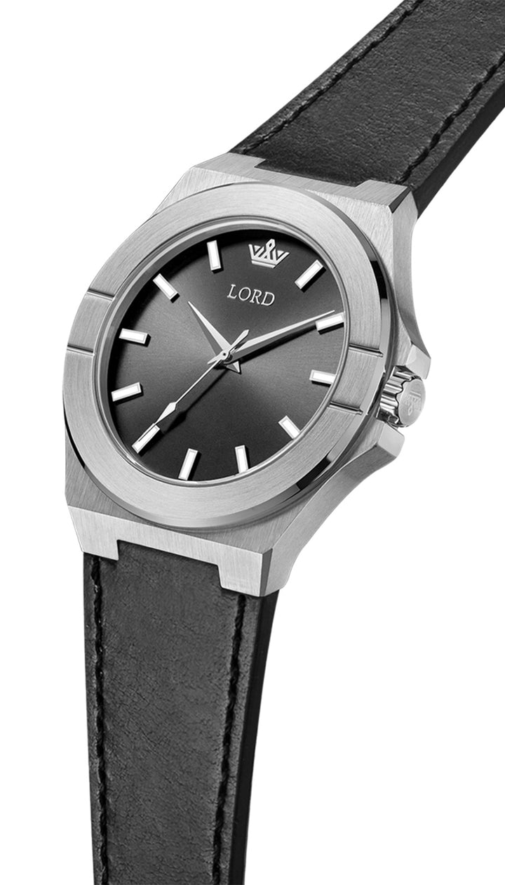 Lord-timepieces-astro-ghost-watch-3d