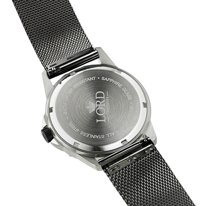 Bolt-Midnight-Black-Grey-watch-back