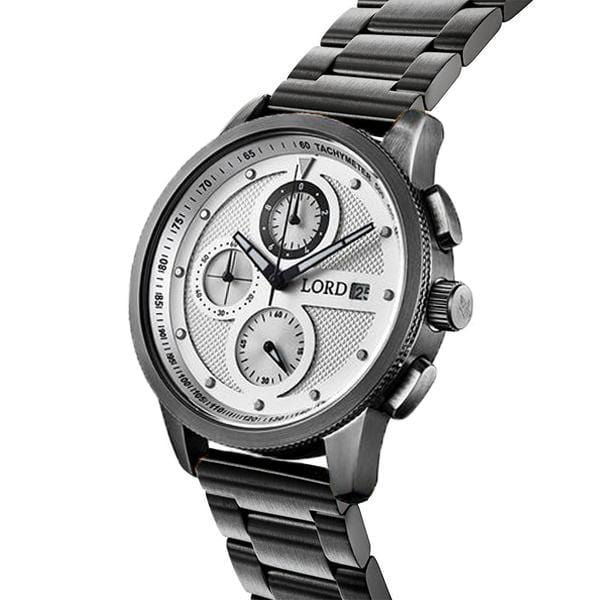 Lordtimepieces-Chrono-White-Gunmetal-watch-3D