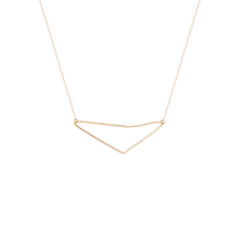 Tumini Vida Necklace