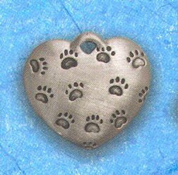 dog and cat jewelry