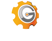 G and G Tools