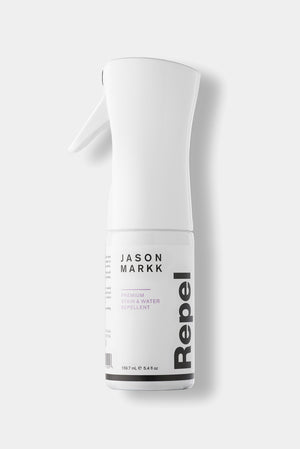 Jason Markk Repel-Shoes Care-Navy Selected Shop