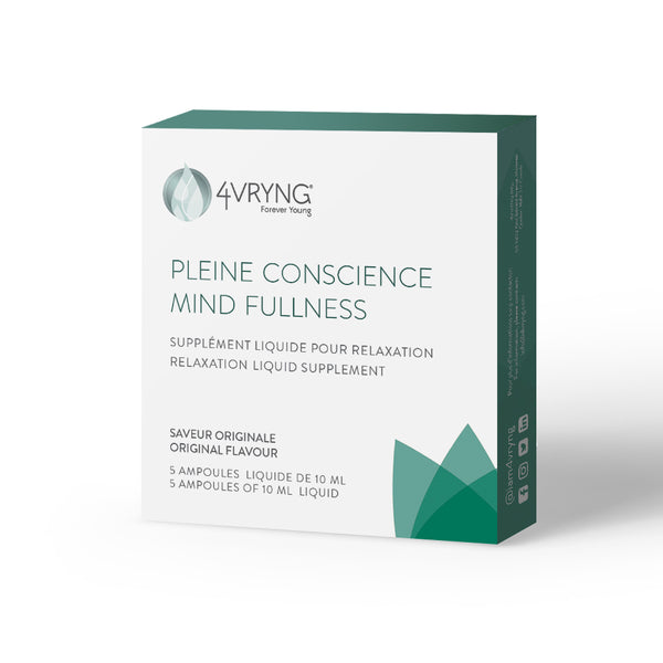 Mind Fullness 5 Pack