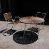 1970s Heals Danish Garden Furniture