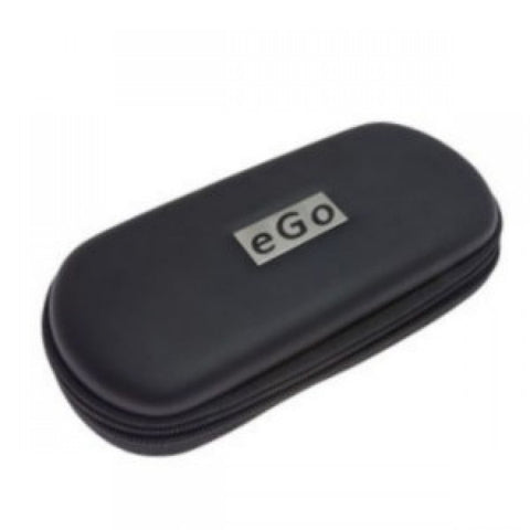 Zippered eGo carrying case