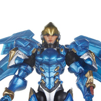 Overwatch Ultimates Mercy & Pharah Dual Pack