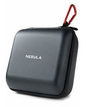 Official Nebula Capsule II Travel Case