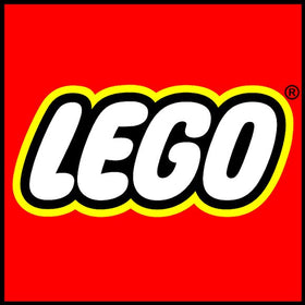 LEGO® Available In-Store!