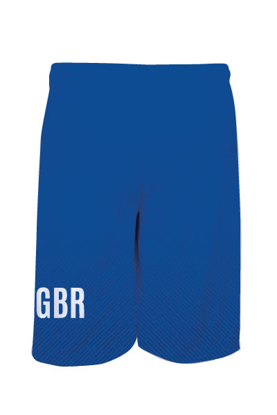 GB 2019 Hex Shorts (Players Only)