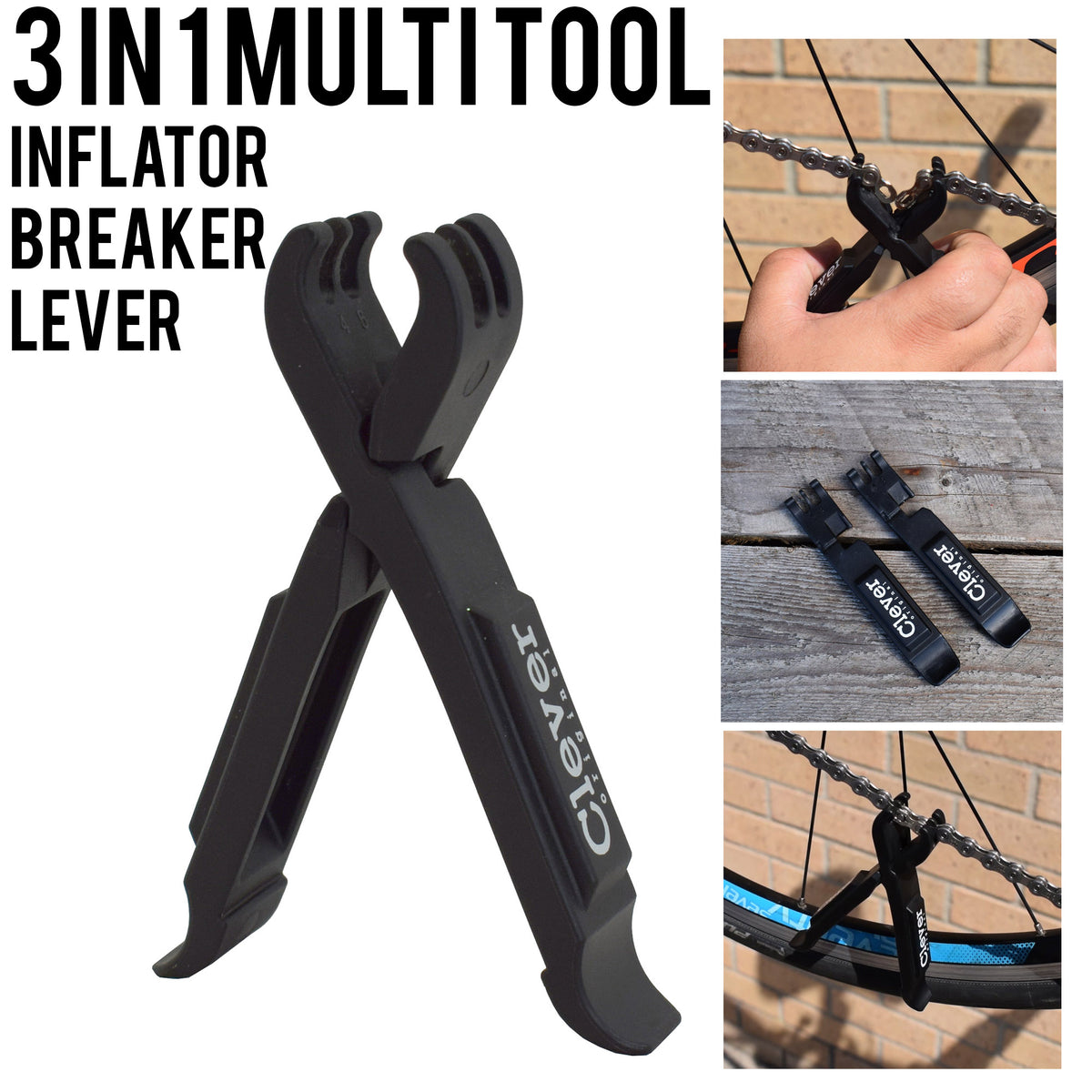 3in1-multi-tool-clever-levers