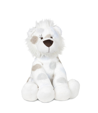 Little Giraffe Little L - Little Lion Plush Toy Baby Gift