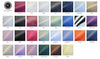 Twin Sofa Bed Sheet Set 50% Cotton 200 Thread Count - Bed Linens Etc.