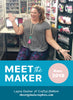 Meet The Maker: Layne Dasher of Crafty Life Mom