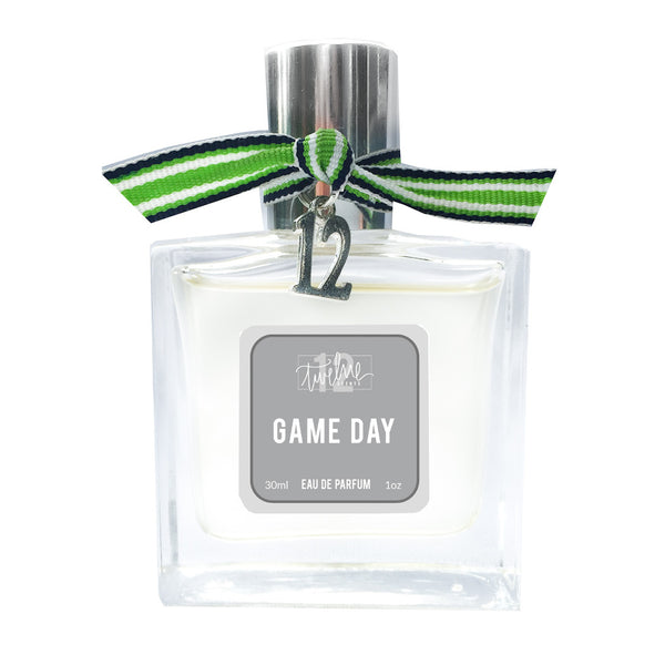 Game Day 30ml