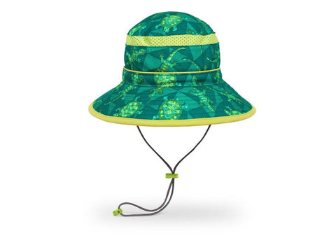 SDA Fun Bucket Hat