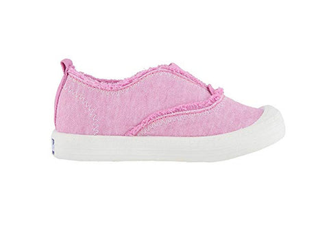 Keds Breaker Slip On