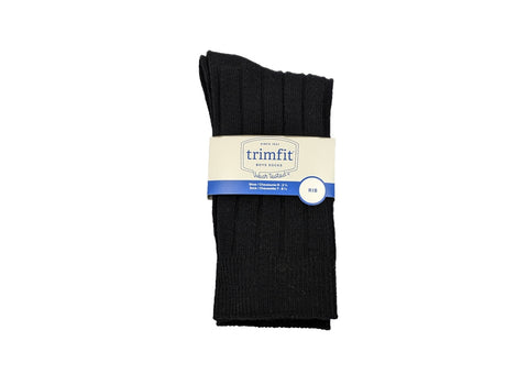 TRM Boys Dress Socks