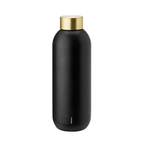 Stelton Collar Water Bottle
