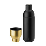 Stelton Collar Thermo Bottle