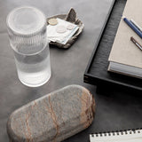 Ferm Living Ripple Carafe Set Small, Ferm Living, Huset | Modern Scandinavian Design