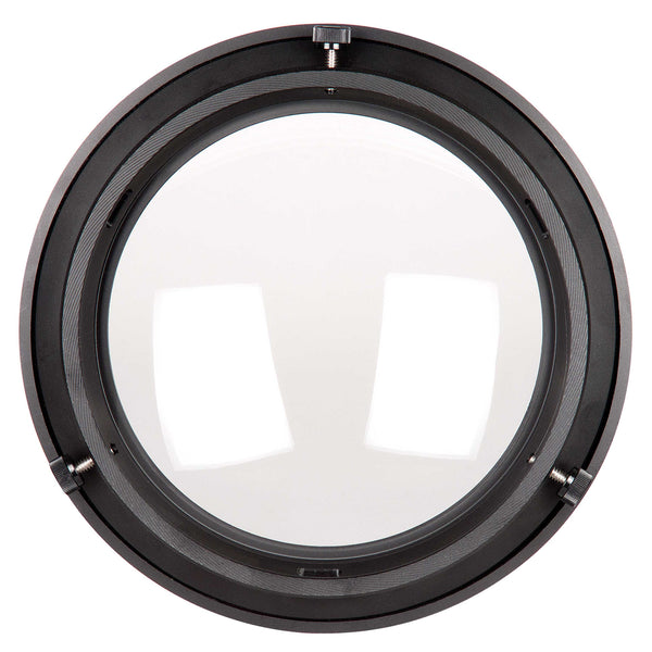 75344 DL Compact 8 inch Dome Port