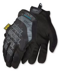 Original® Insulated Gloves by Mechanix Wear®