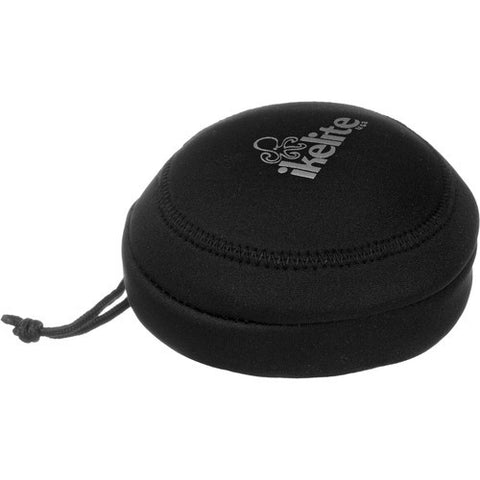 Ikelite #0200.5 Neoprene Cover for Flat Ports (Replacement) - UNDERWATER - Ikelite - Helix Camera