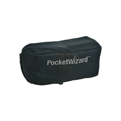 PocketWizard 804-703 G-Wiz Case - Photo-Video - Pocketwizard - Helix Camera