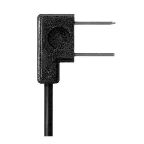 PocketWizard 804-403 MH1 16-Inch Straight Household to Miniphone Cable - Photo-Video - Pocketwizard - Helix Camera
