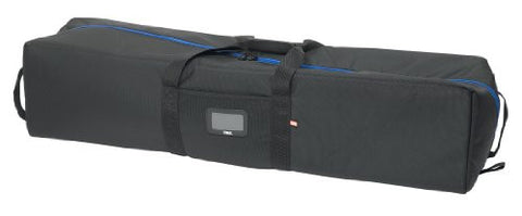 Tenba Transport Car Case Tripak CCT51 - Photo-Video - Tenba - Helix Camera