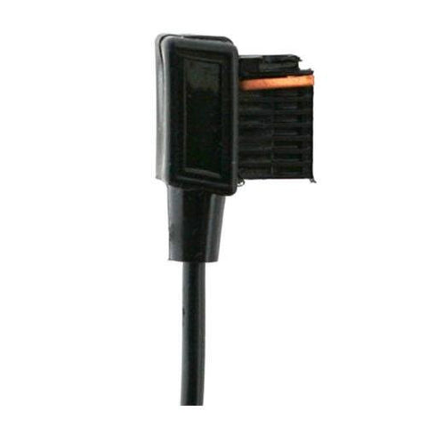 PocketWizard 804-414 ME1-6P Electronic Flash Cable (Black) - Photo-Video - Pocketwizard - Helix Camera