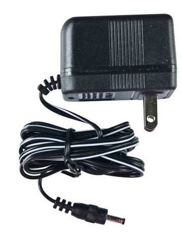 PocketWizard 804-105 Plus AC Adapter - Photo-Video - Pocketwizard - Helix Camera