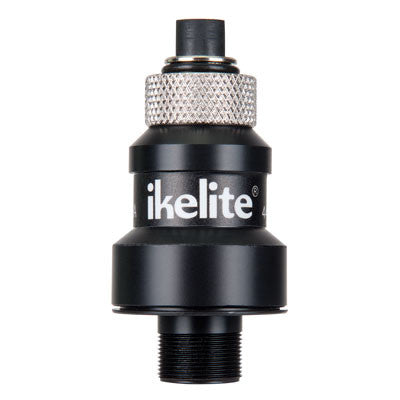 Ikelite Remote Optical Slave Converter for DS Strobes - Underwater - Ikelite - Helix Camera