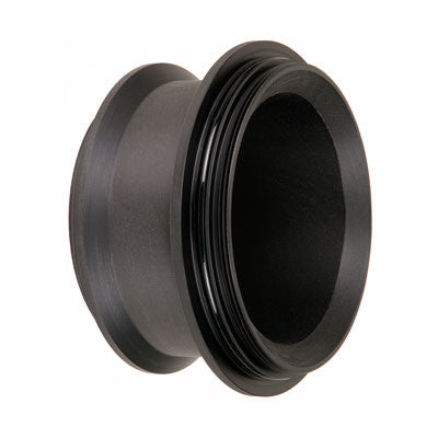 Ikelite FL Extension for Lenses Up To 4.125 Inches - Underwater - Ikelite - Helix Camera