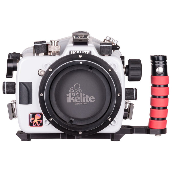 Ikelite Underwater Housing for Nikon D500 50DL - Underwater - Ikelite - Helix Camera